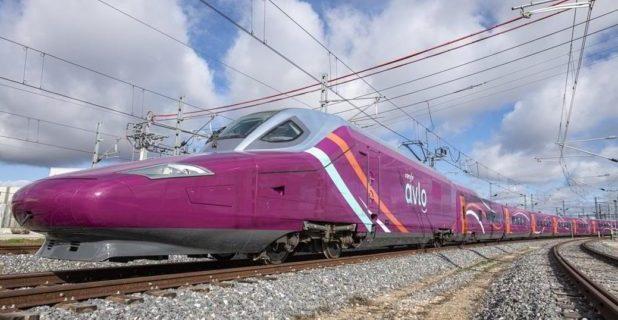 Publicada la Oferta de Empleo para Operador Comercial de Ingreso N2 en el Grupo RENFE