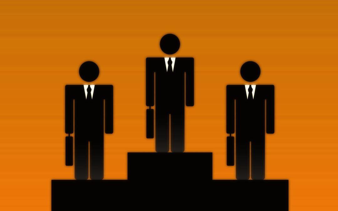 Çalışanları Sıralamak: Neden Kıyaslama Genelde Geri Teper?
