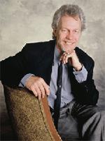 Robert Boswell - University of Houston