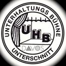Logo_UHB