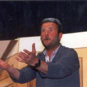 Vorstellung-1997