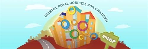 Bristol Royal Hospital for Children | University Hospitals ...