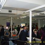 ITB010 Expo 2008