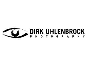 Dirk Uhlenbrock PHOTOGRAPHY