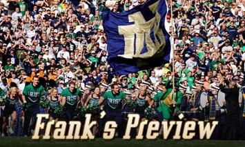 franks-preview3