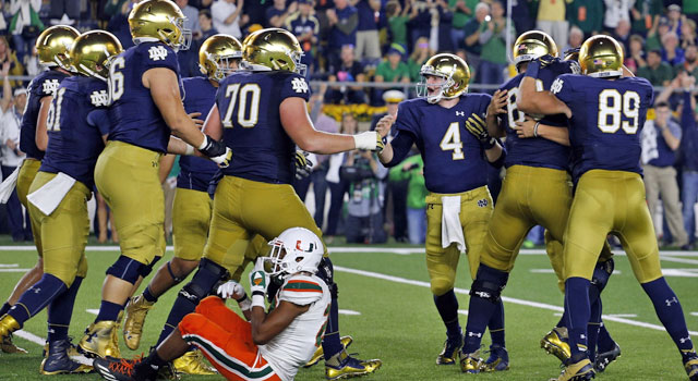 Photo: Brian Spurlock // USA TODAY Sports