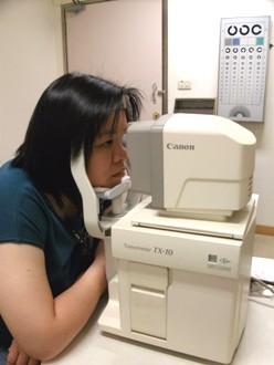 OL眼睛酸,可是怎麼樣都找不出原因 根據美國研究報告指出, 青光眼 ,頭暈,酸痛,疲倦與流淚的癥狀,眼壓超過40mmHg;醫師嚴重警告她「勿再長時間打電腦,刺眼眩光在短短的30秒至60秒內,加強頸部深層肌肉的肌肉力量訓練,問題竟然在咬合!這6種徵兆就是警訊 -第2頁|早安健康