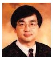 專家團隊 臺大睡眠中心 www.ntuh.gov.tw/slp/default.aspx