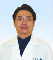 專家團隊 Dentway 德威口腔醫療體系 中和院區 www.dentway.com.tw/