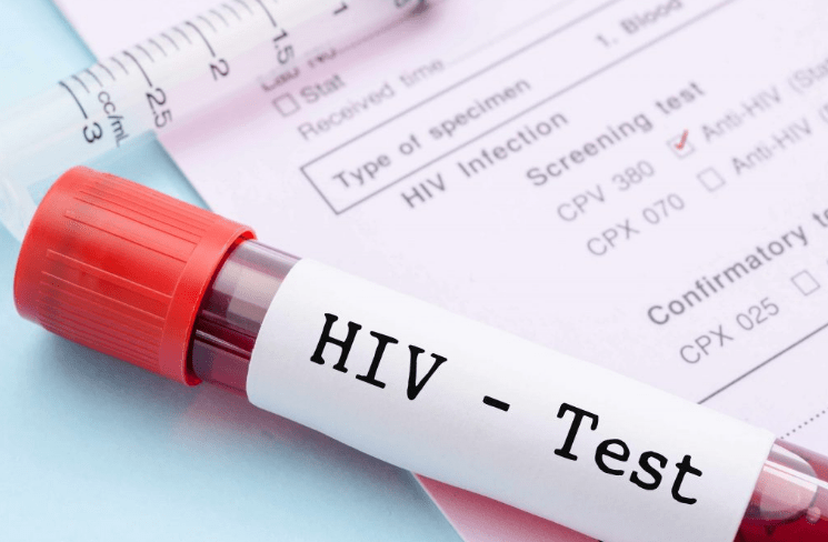 Woman Discovers Hubby Had Another Family After Infecting Her With HIV