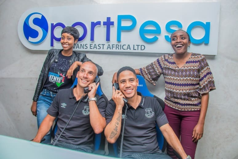 List of 27 Betting Companies Whose Paybill Numbers Have Been Closed