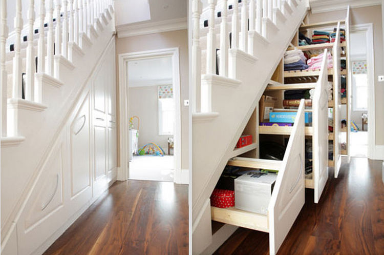 Home-Improvement-Ideas-to-Maximize-Your-Living-Space