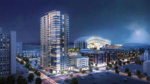houston-housing-apartments-office-buildings