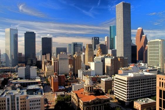Houston-realtors-real-estate-agent-commercial-har