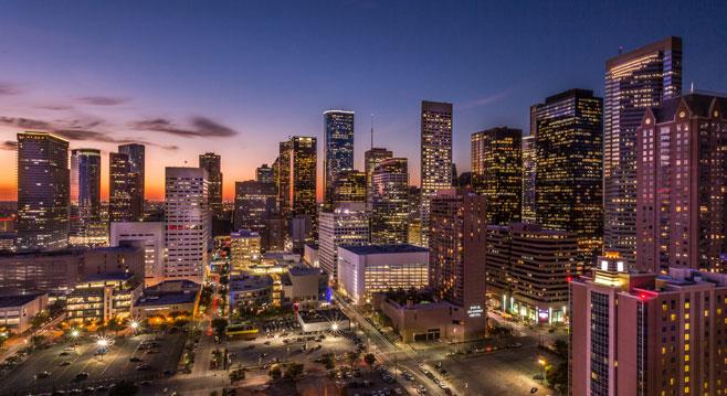 Houston_Texas_Real_Estate_Realtor