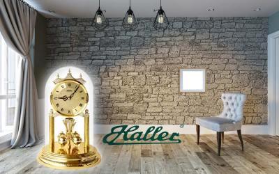 Klassik und Moderne der Haller 25_821-038_930