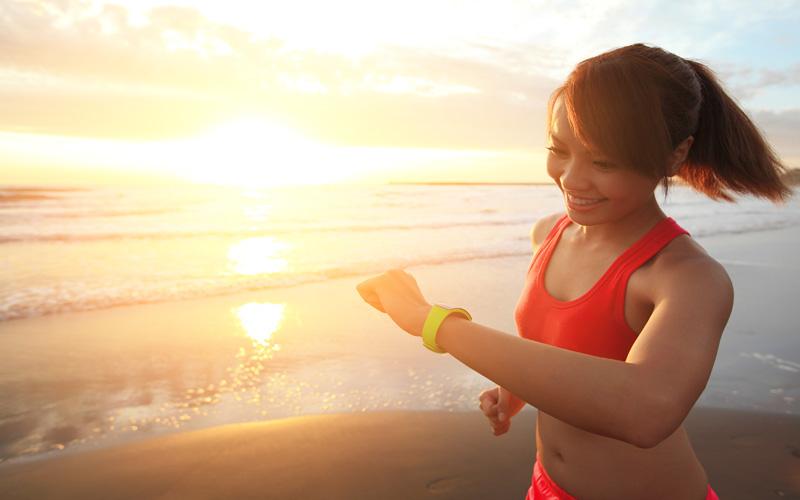 Was bedeutet Wasserdichtigkeit bei Armbanduhren?