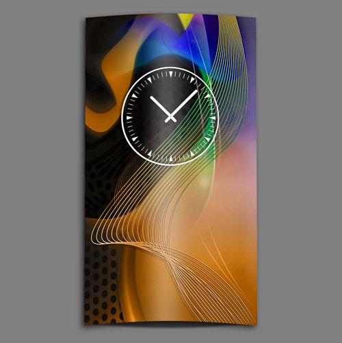 Dixtime 3D-0150-1