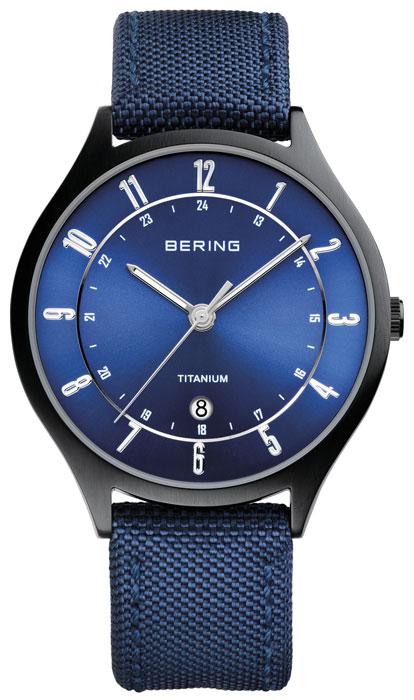 Bering 11739-827