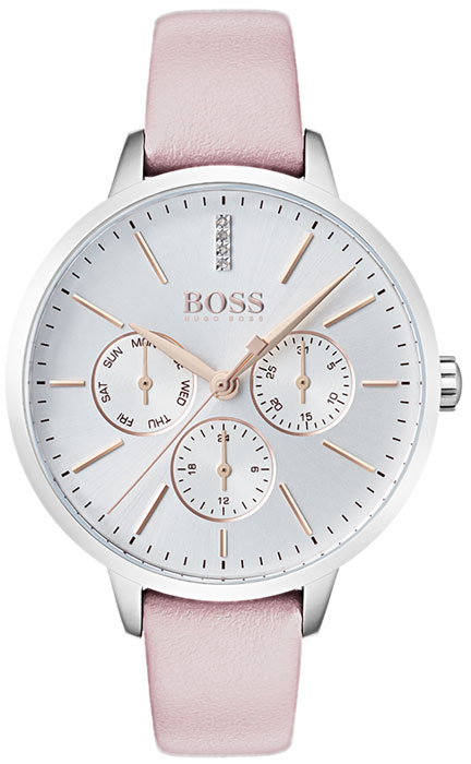 Boss 1502419