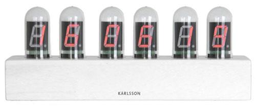 Karlsson KA4205