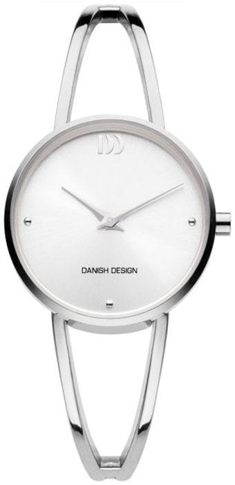 Danish Design 3324665
