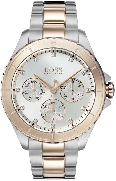 Boss 1502446