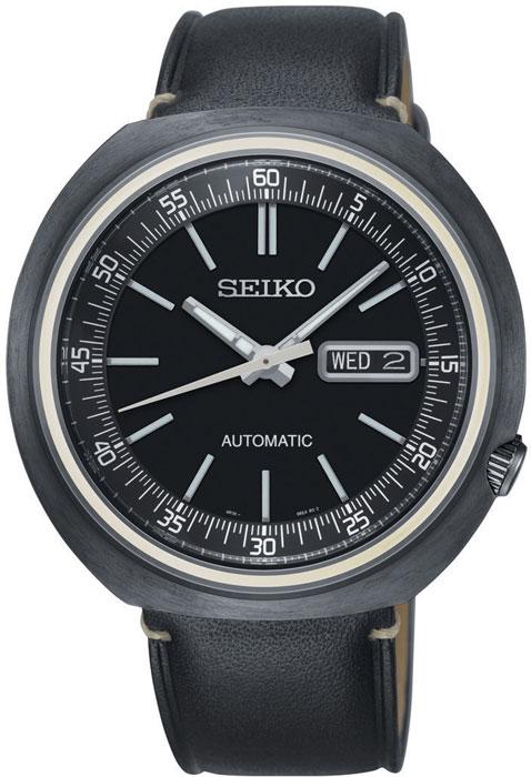 Seiko SRPC15K1