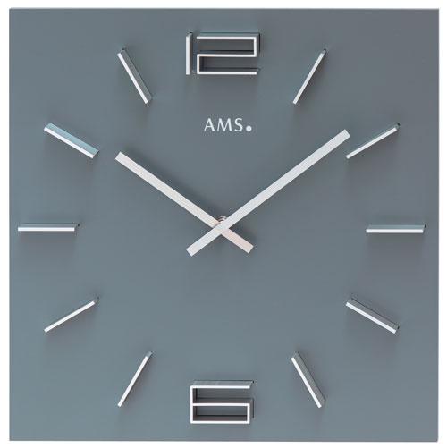 AMS Neuheiten 9594