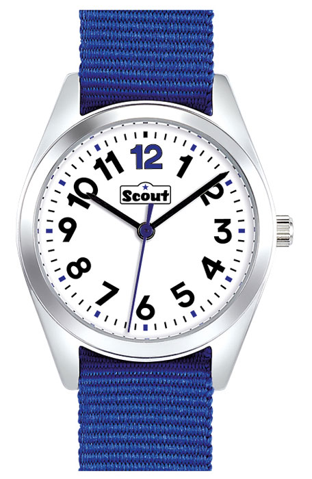 Scout 309.003