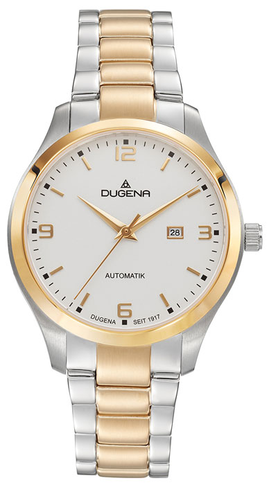 Dugena 4460914