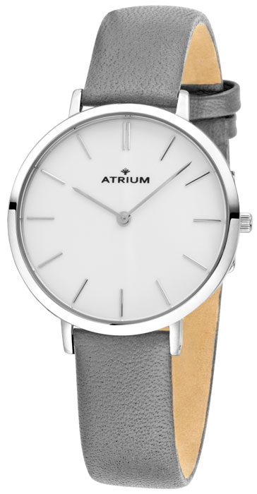 Atrium A28-101