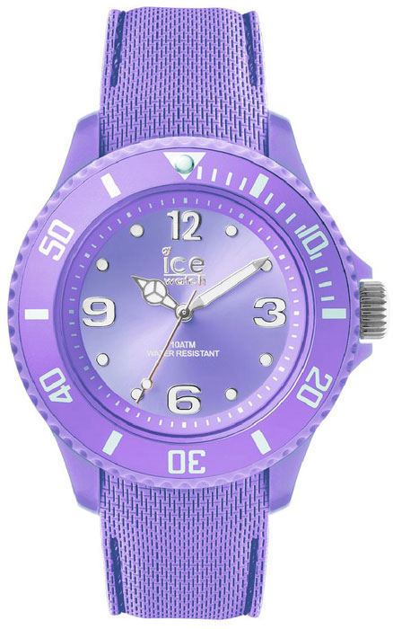 Ice Watch 014229