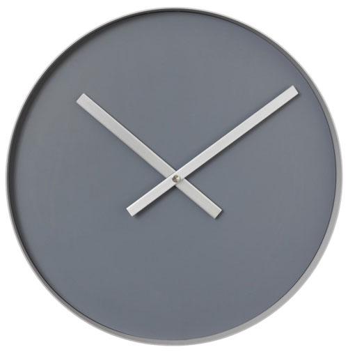 Uhren Einrichtung Blomus 65911