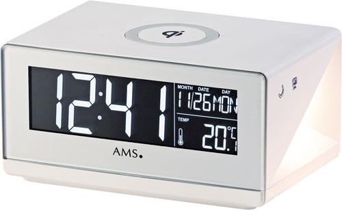 Wecker AMS 1300