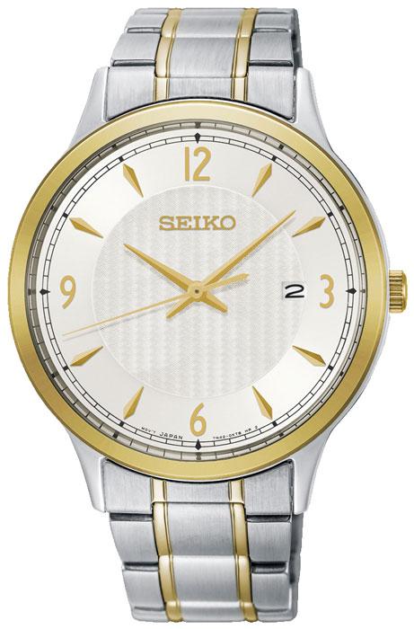 Armbanduhren Seiko SGEH82P1
