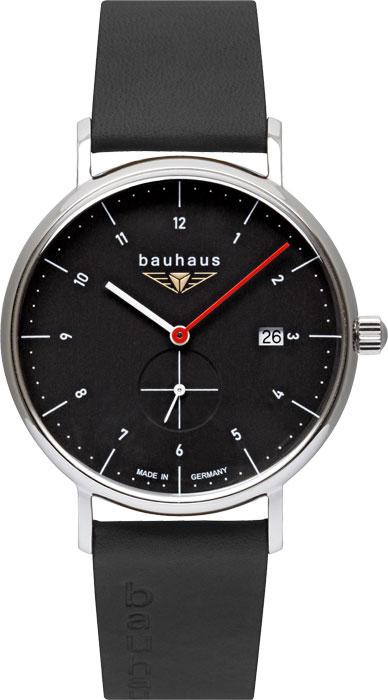 Bauhaus Armbanduhren 2130-2