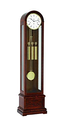 Hermle Uhrenmanufaktur 01087-030461 Standuhr