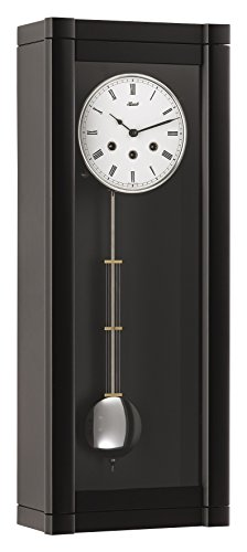 Hermle Uhrenmanufaktur 70963-740341 Regulateur