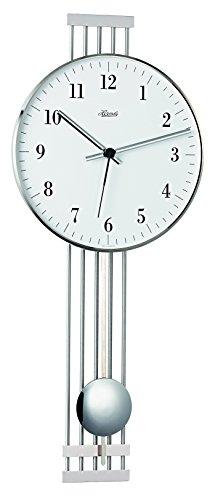 Hermle Uhrenmanufaktur 70981-000871 Wanduhr