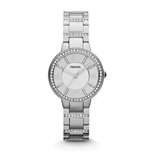 Fossil Damen-Uhren ES3282