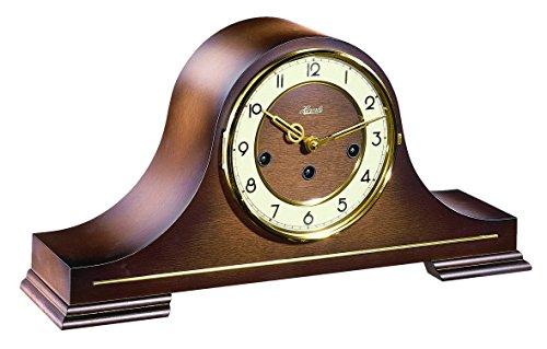 Hermle Uhrenmanufaktur 21092-030340 Tischuhr