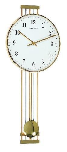 Hermle Uhrenmanufaktur 70722-000871 Wanduhr