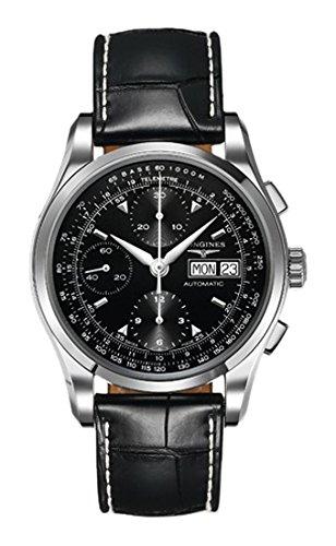 Die Besten Mechanischen Uhren Bis 2000 Euro Von Longines Bis Oris