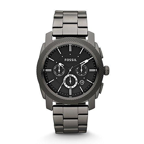 Aktuelle Angebote Uhren Günstig Kaufen Im Uhren Outlet