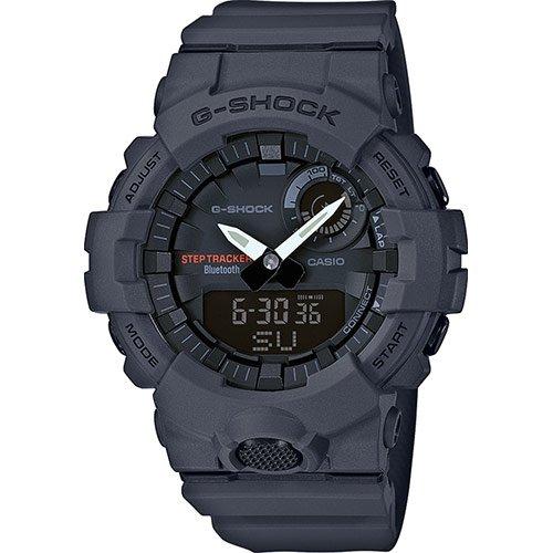 G-Shock GBA-800-8AER