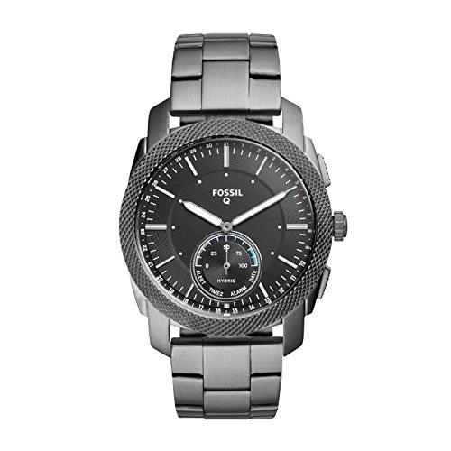 Fossil Herren-Armbanduhr FTW1166