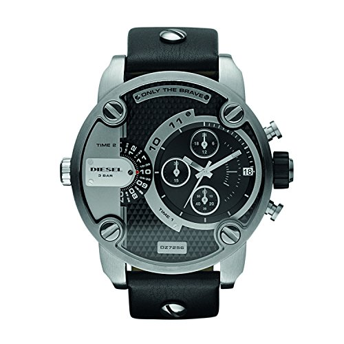 Diesel Herren-Uhren DZ7256
