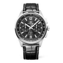 Jaeger LeCoultre Polaris Chronograph