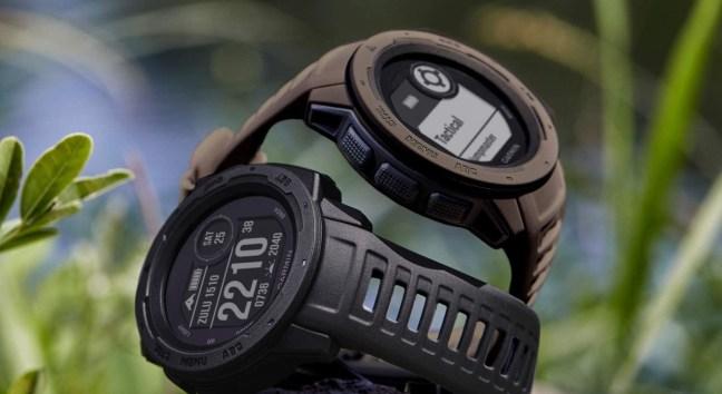Militäruhren im Uhrenratgeber